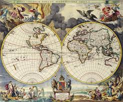 World Map Hemispheres by 556 Best Maps Images On Pinterest Vintage Maps Old Maps And