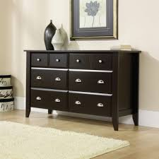 Walmart Bedroom Dressers Amusing Walmart Bedroom Furniture Dressers Verambelles