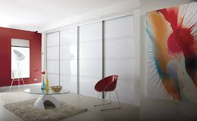 Contemporary Fitted Bedroom Furniture Bedroom Imported Wardrobes In Delhi India Bedroom Fitted