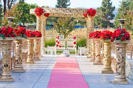 hindu wedding supplies unobridge is onestop solution for all and event needs best