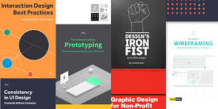 design free ebooks 10 free design ebooks to increase your skills mockuuups blog