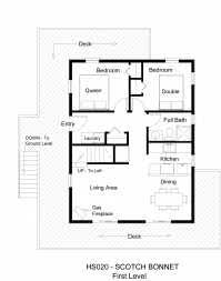 small one level house plans 20 collection of small house plans on one level ideas