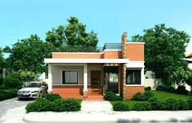 small house designs and floor plans house design for small house small home designs floor fair home