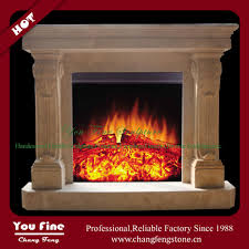 european style fireplace european style fireplace suppliers and