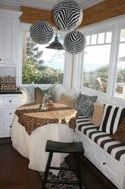 African Themed Bedrooms African Themed Bedroom Ideas Bedroom Inspired Jungle Wall