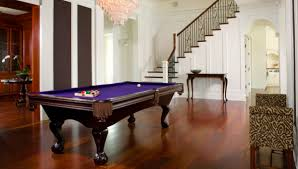 purple felt pool table west state billiards how to choose the right color felt for your