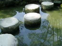 imagenes zen gratis kyoto zen descargar fotos gratis