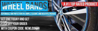lexus parts now coupon code chrome auto accessories replacement parts upgrade your auto
