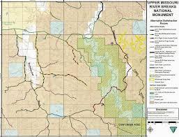 Utah Blm Map by Emwh Newsletter