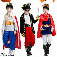Halloween King Costume Buy Wholesale Boy Costume Halloween King China Boy