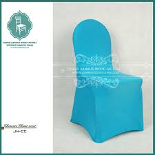 Clear Plastic Chair Covers Plastic Chairs For Wedding Decoration Chair Cover Wholesale