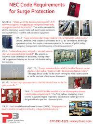 recent blog posts p3 p3 news page 2