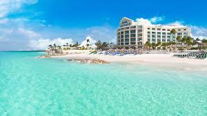 sandals royal bahamian spa resort sandals bahamas