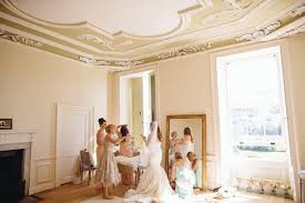 Wedding Dress Stores Top 5 Wedding Dress Shops In Exeter Pynes House