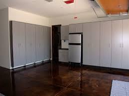 garage closet design and installation best closet solutions