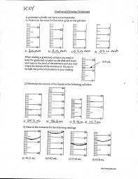 Converting Metric Units Of Length Worksheet Measurement Mass And Volume Mr Gibbs U0027 Science