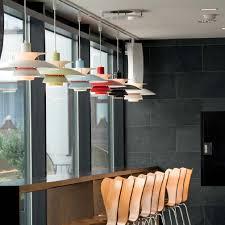 louis poulsen ph50 lamp 6 living room pinterest lights