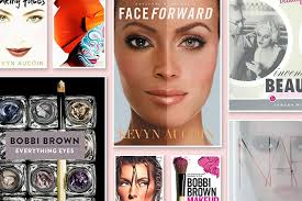 books for makeup artists books for makeup artists makeup ideas