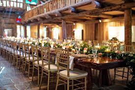 gold chiavari chair michigan wedding rentals chiavari chairs