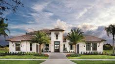 mediterranean home builders transitional west indies style house plans by weber design