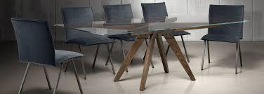 mennonite furniture kitchener furniture mattress store toronto hamilton vaughan stoney