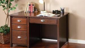 writing desk with drawers desk with drawers writing desks with drawers popular amazing small