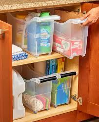 cabinet storage in kitchen slim rolling cabinet storage bins ltd commodities