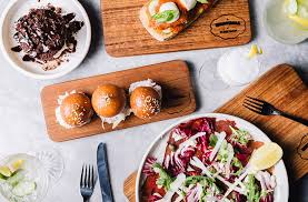 8 reasons meatballs are the king of comfort food melbourne the