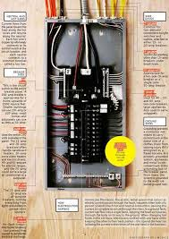 341 best electic images on pinterest electrical wiring