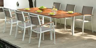 table salon de jardin leclerc chaise de jardin a leclerc de cing et jardin