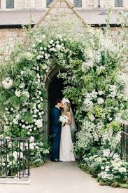 wedding flower arches uk best 25 london wedding ideas on wedding venues london