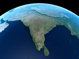 Sri Lanka On World Map by Sri Lanka Map U2014 Sri Lanka And Maldives Tailor Made Holidays And