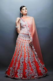 zarilane online indian and wedding dresses store usa in