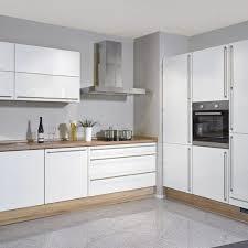 Kleine K Henzeile Kaufen Awesome Küchenzeile Kleine Küche Gallery Home Design Ideas