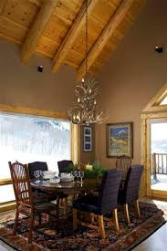 118 best mountain rustic images on pinterest cozy cabin wood