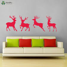 Happy Home Decor Online Get Cheap Happy Doors Aliexpress Com Alibaba Group