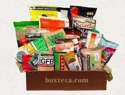 Snacks Delivered 280 Best Promo Images On Pinterest Design Packaging