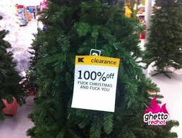 christmas tree sale christmas sales hot