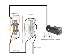 pool pump timer wiring diagram gooddy org