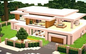 house modern design simple house design simple modern house design simple low cost