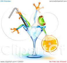 cocktail clipart royalty free rf cocktail clipart illustrations vector graphics 1