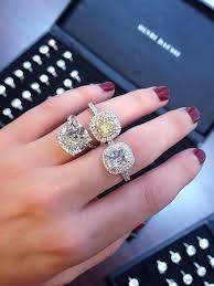 henri daussi engagement rings 69 best henri daussi engagement rings images on