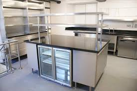 commercial commercial kitchen design kitchen ideas best kitchens