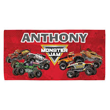 grave digger monster truck toy patrol s large grave digger monster truck toy u samson with