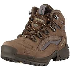 hi tec cypress s hiking boots amazon co uk shoes bags