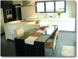 table cuisine design best 25 cuisine ikea ideas on deco cuisine