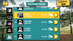 mad skill motocross 2 s1200 screenshot 2014 03 05 22 57 10 jpg
