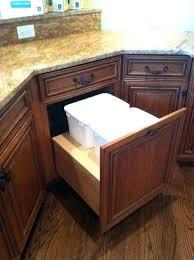 3 drawer kitchen cabinet corner drawer kitchen cabinet kitchen corner drawer cabinet best