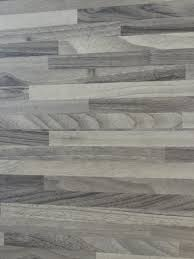 kitchen floor 16010ranchitadrive dallas tx wood look laminate