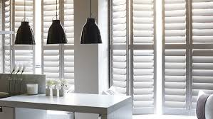 Kelly Hoppen Kitchen Design Kelly Hoppen Shutters Shutterly Fabulous